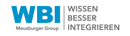 WBI Wissensmanagement