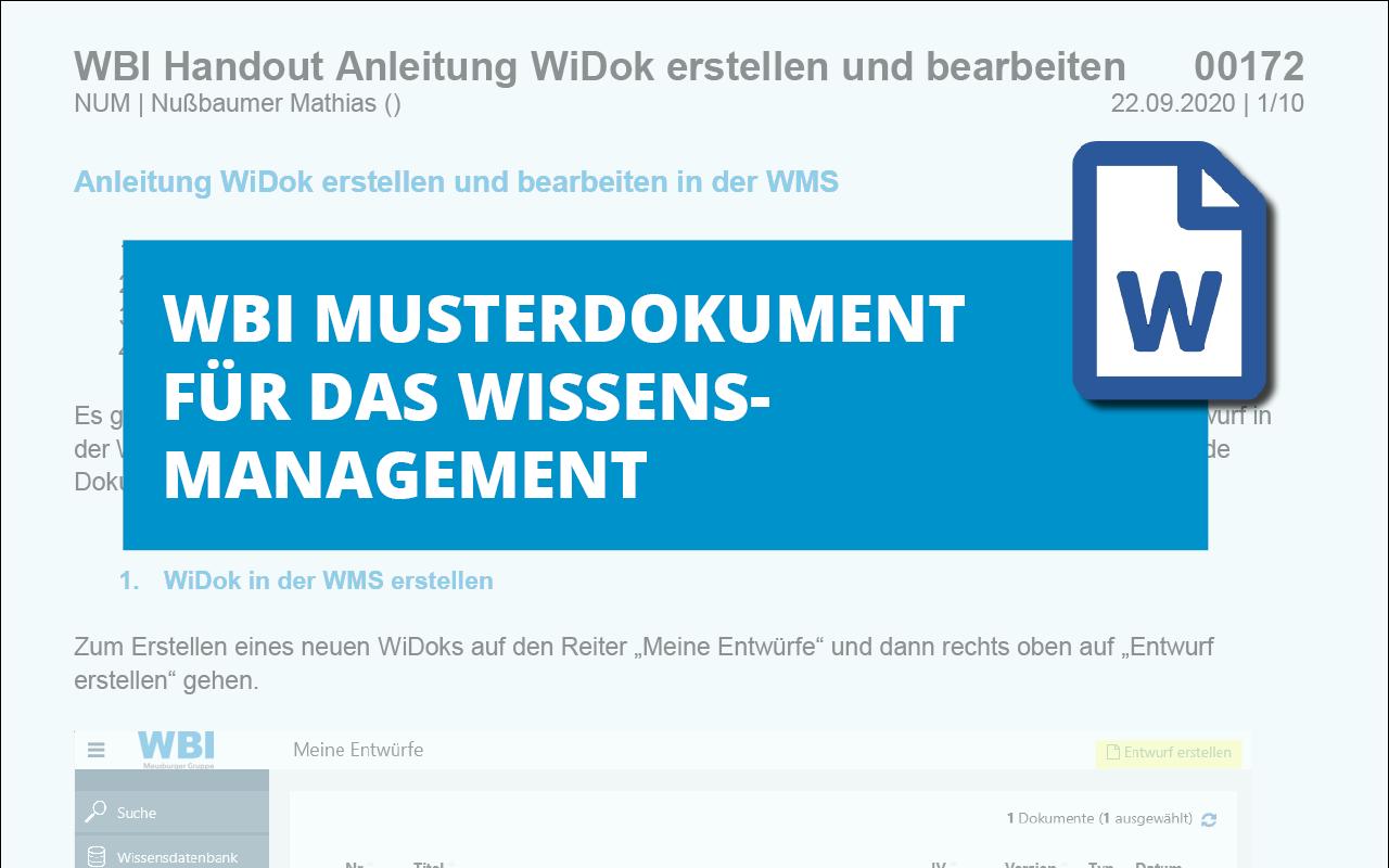 WBI-Handout-Anleitung-WiDok-erstellen-und-bearbeiten-md