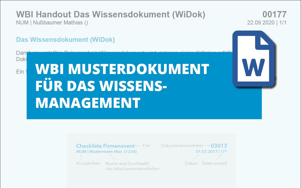 WBI-Handout-Das-Wissensdokument-WiDok-md