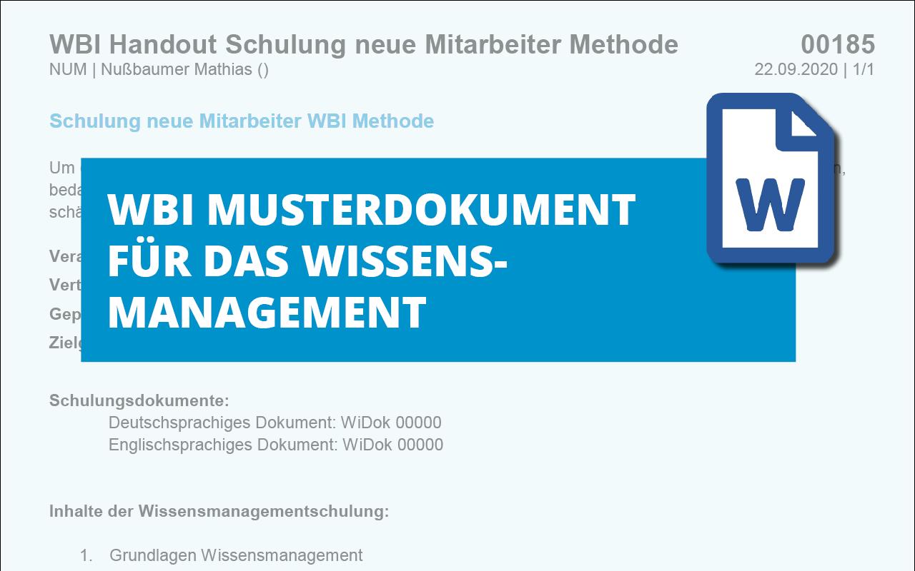 WBI-Handout-Schulung-neue-Mitarbeiter-Methode-md