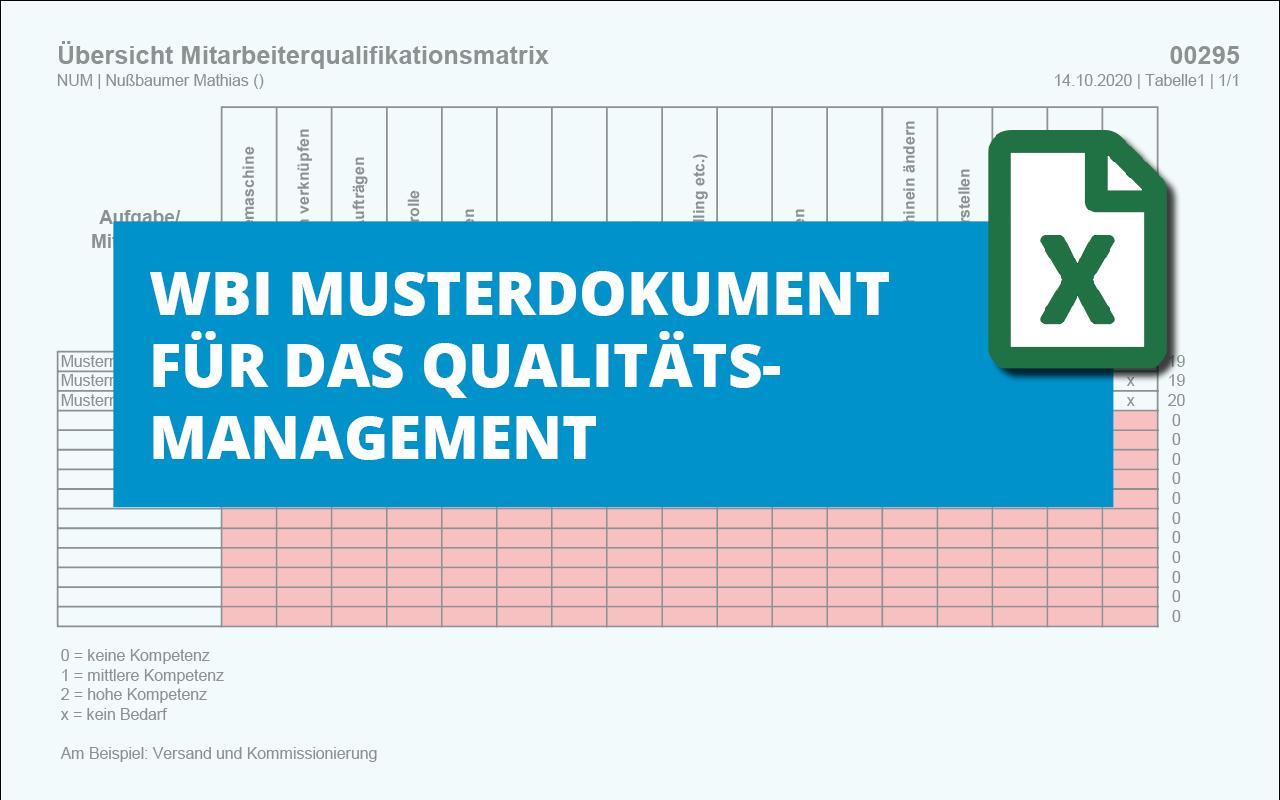 WBI-Uebersicht-Mitarbeiterqualifikationsmatrix-md