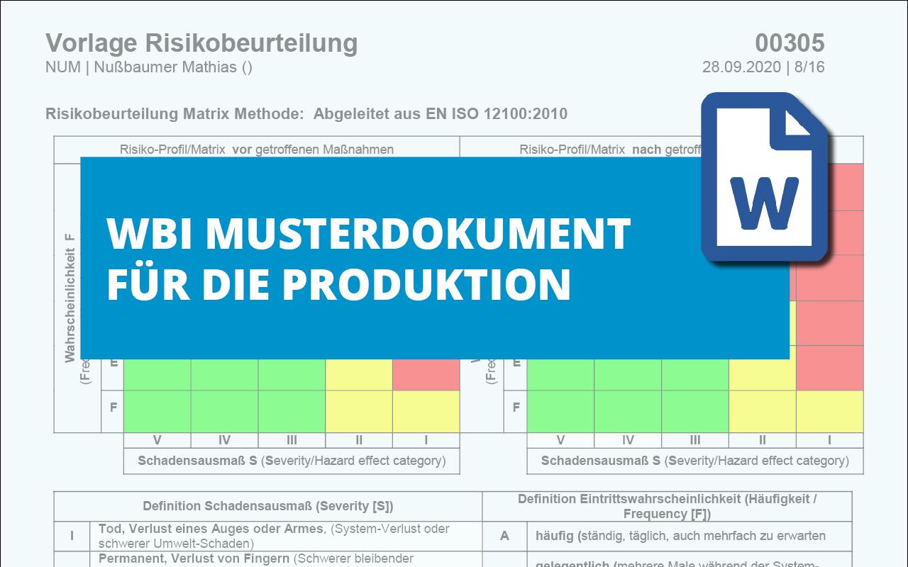 WBI-Vorlage-Risikobeurteilung-md
