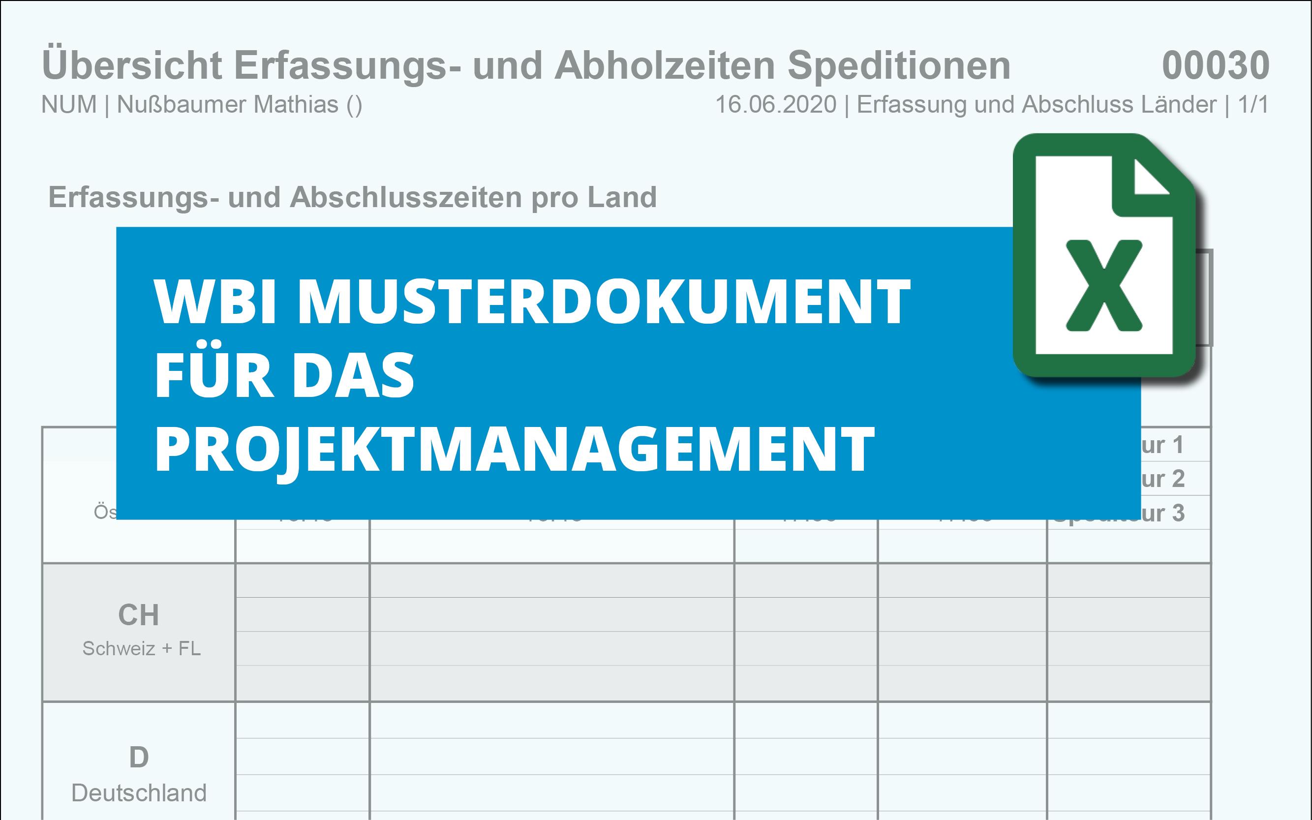 WBI-erfassungs-abholzeiten-speditionen