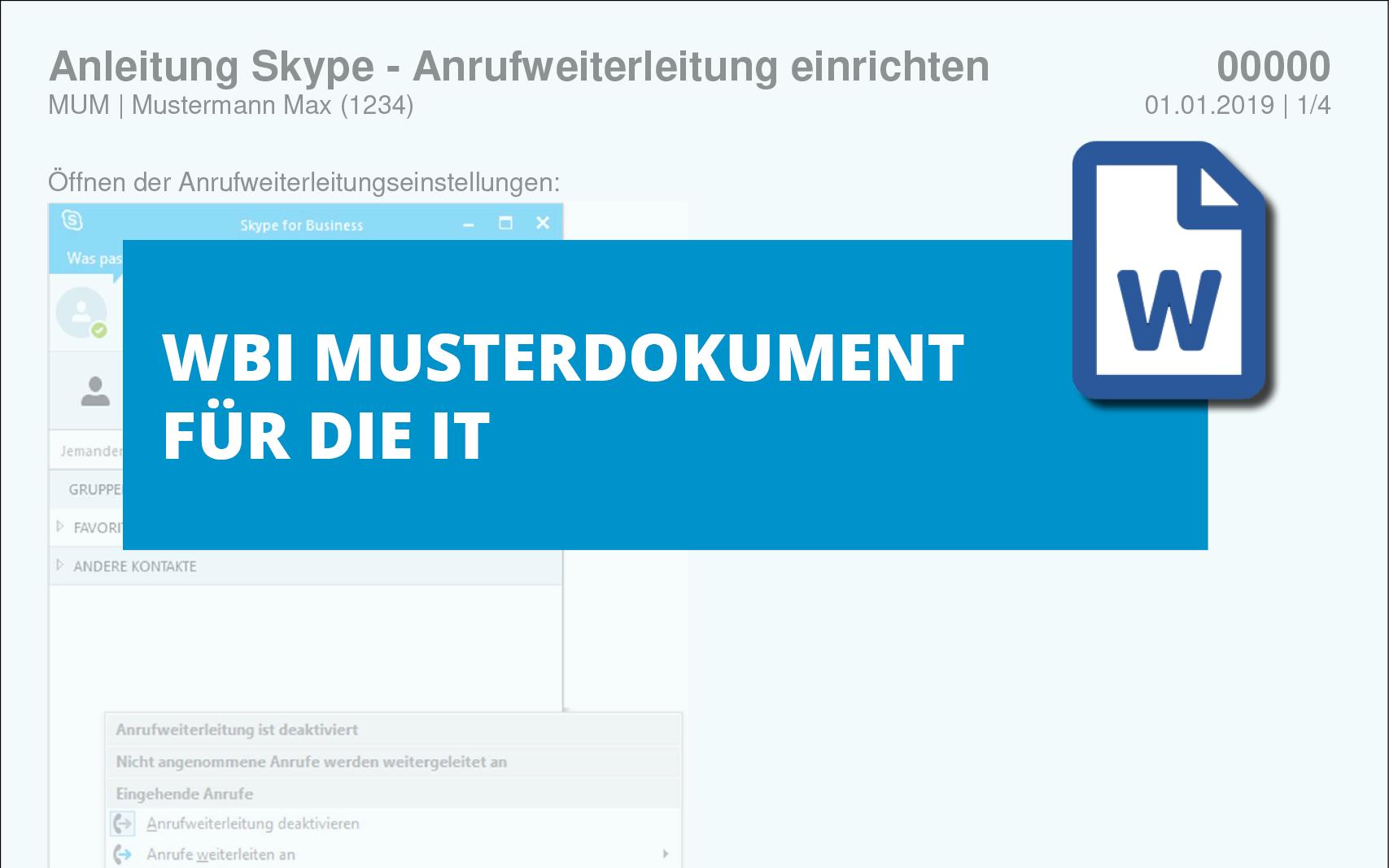 anleitung-skype-anrufweiterleitung-einrichten