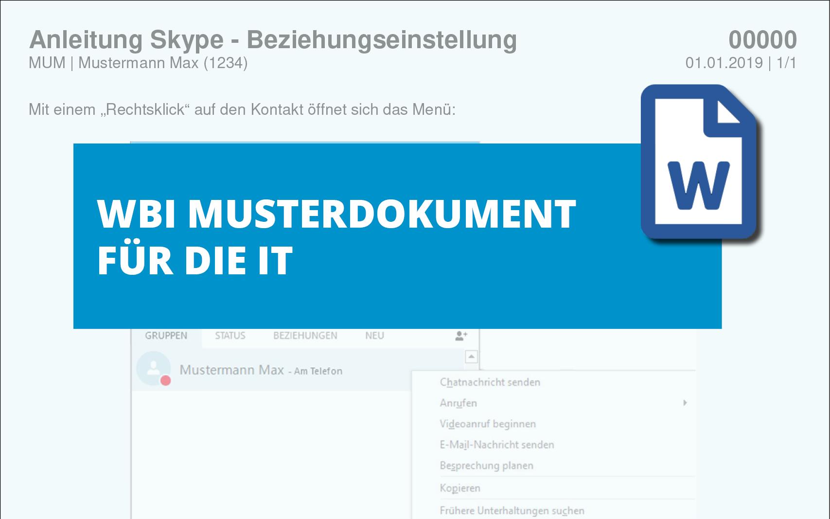 anleitung-skype-beziehungseinstellung
