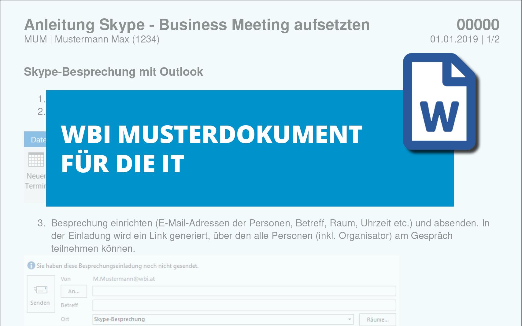 anleitung-skype-business-meeting-aufsetzten