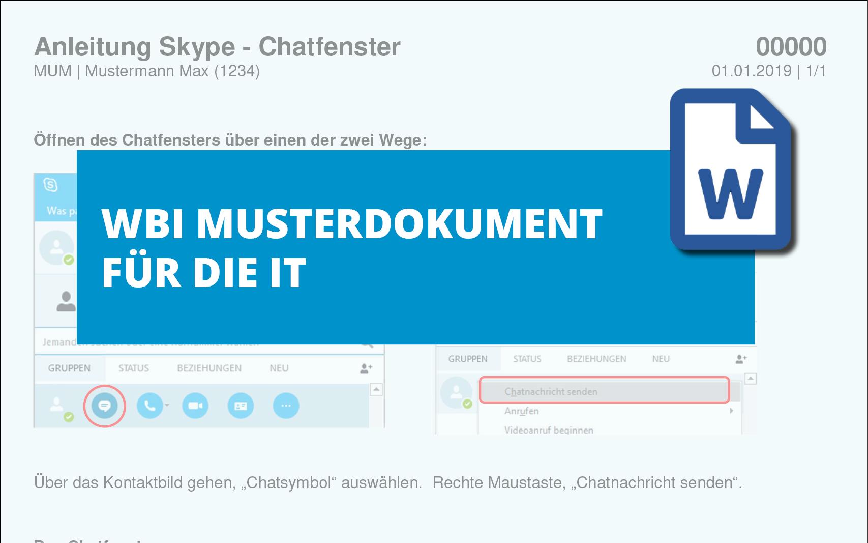 anleitung-skype-chatfenster