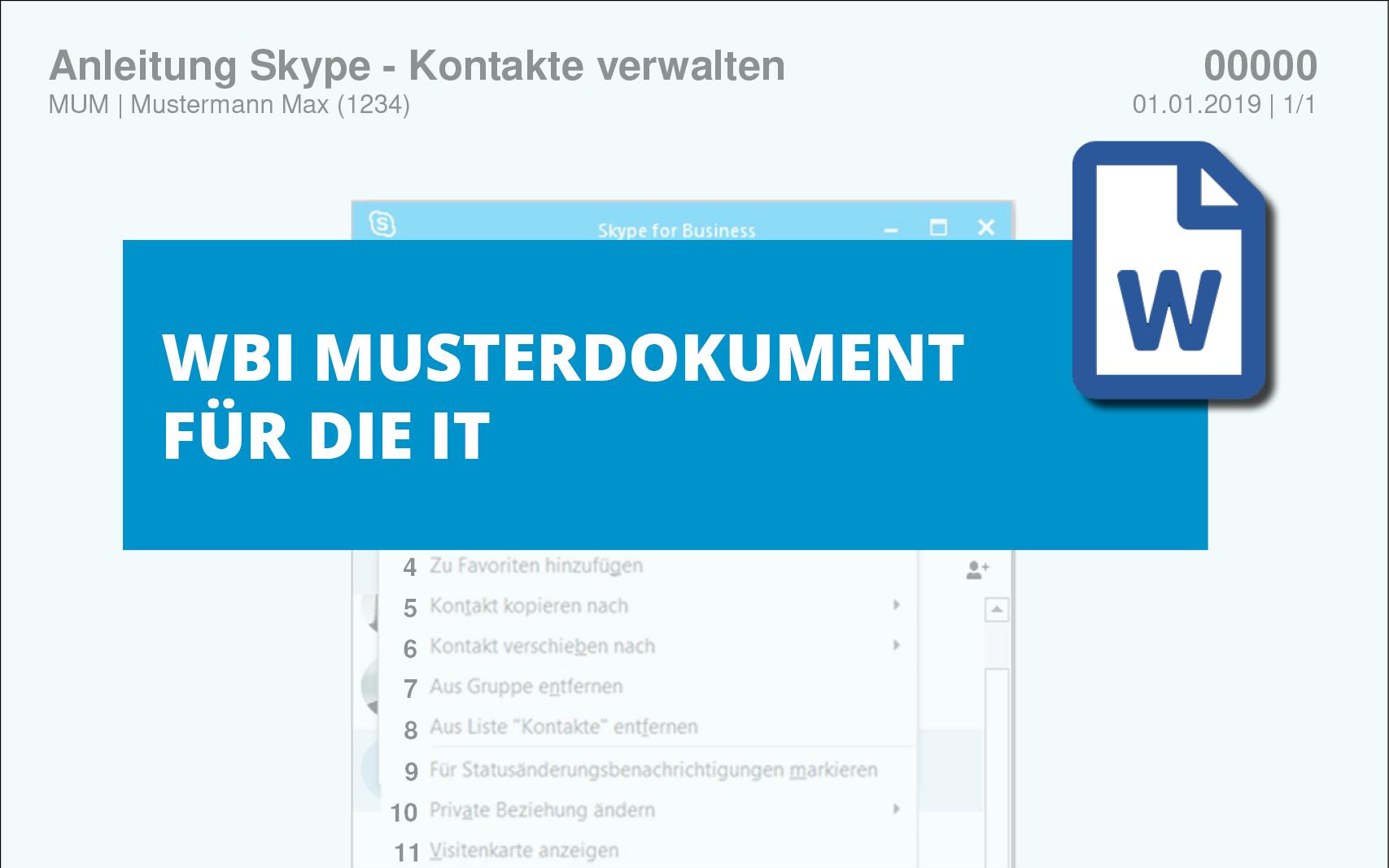 anleitung-skype-kontakte-verwalten