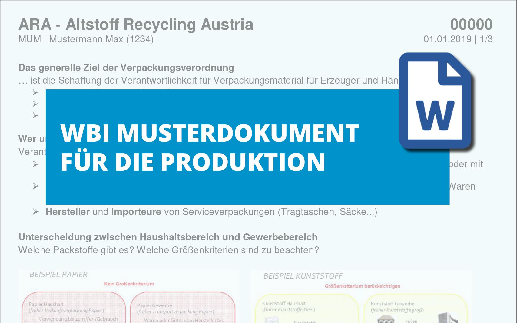 ara-altstoff-recycling-austria