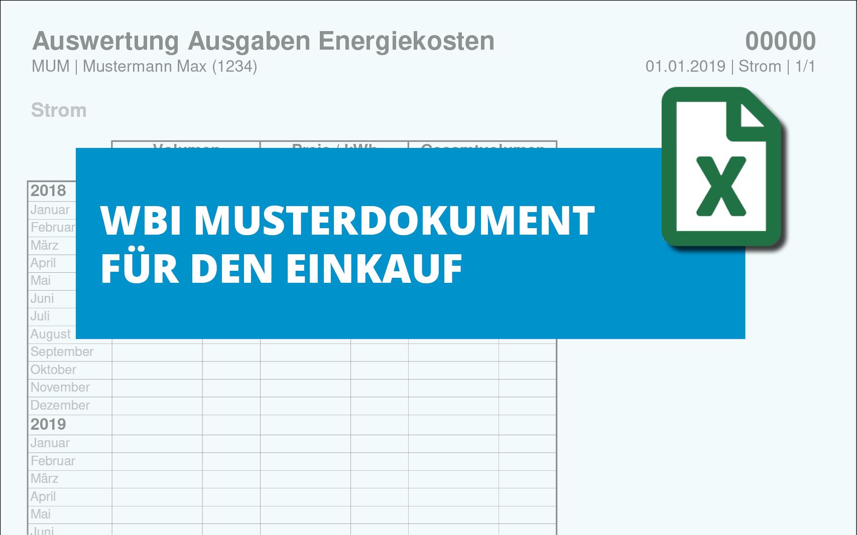 auswertung-ausgaben-energiekosten