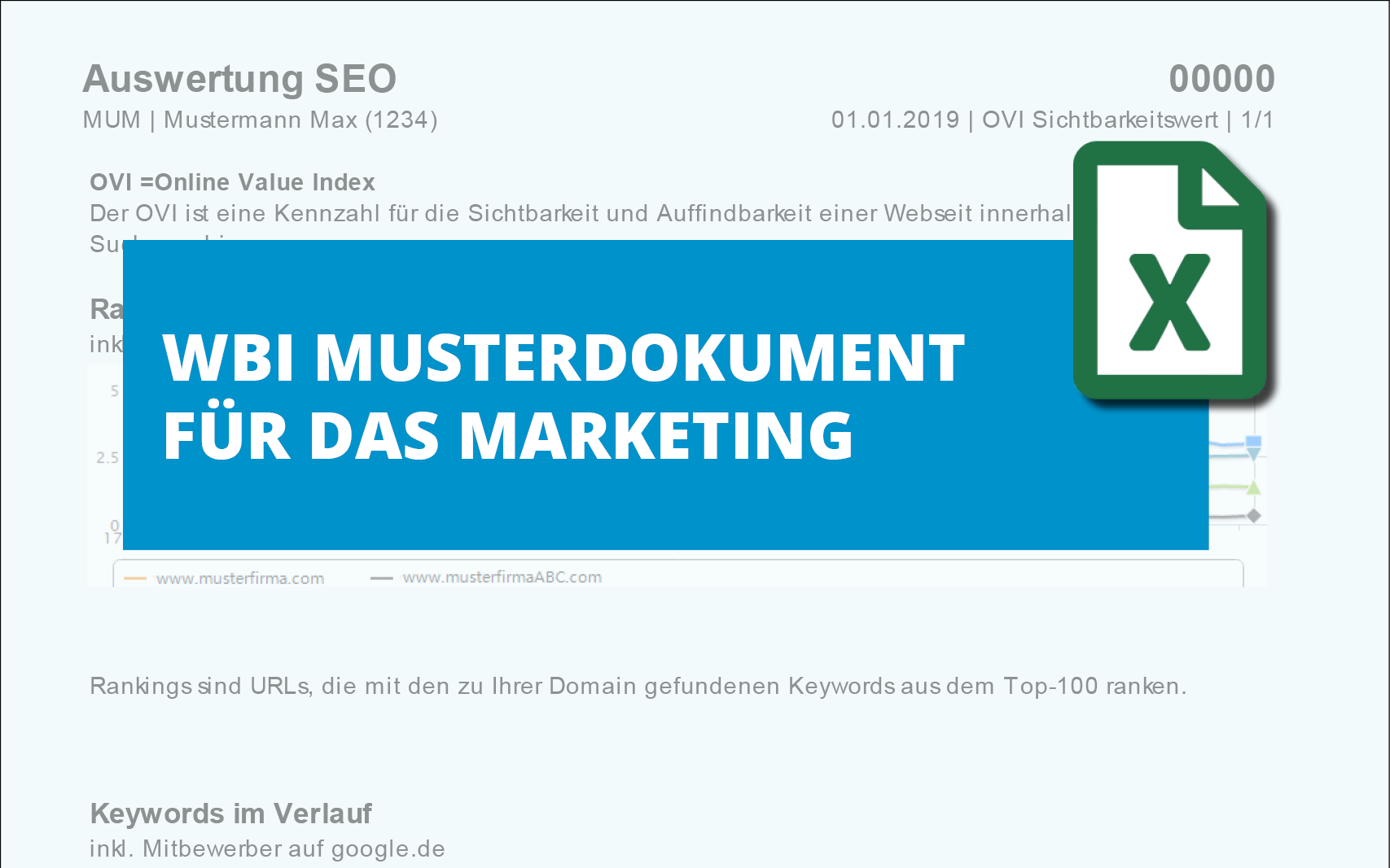 auswertung-seo