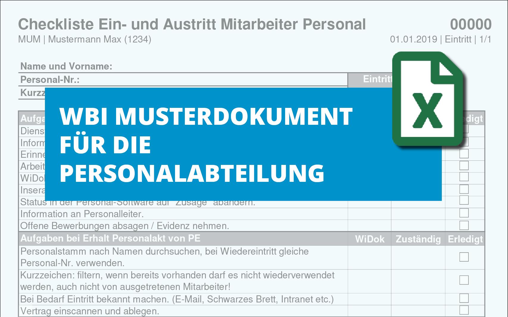 checkliste-ein-und-austritt-mitarbeiter-personal