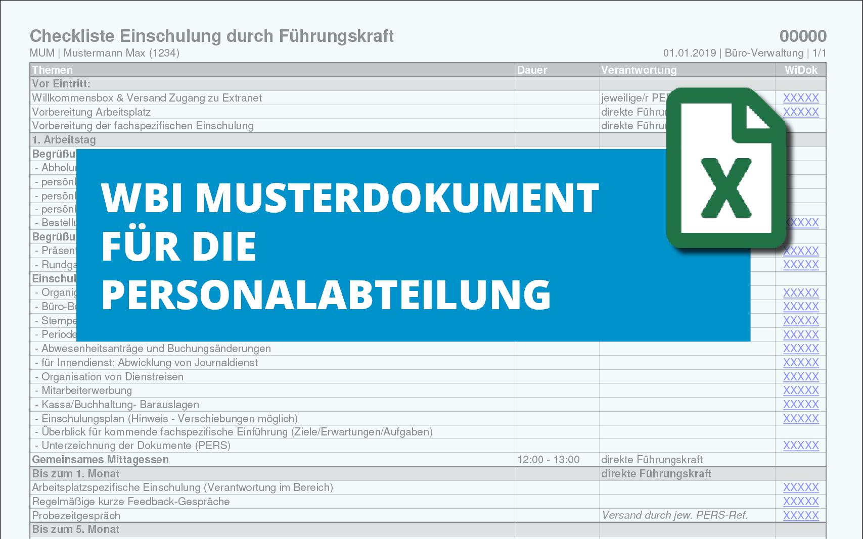checkliste-einschulung-durch-fuehrungskraft