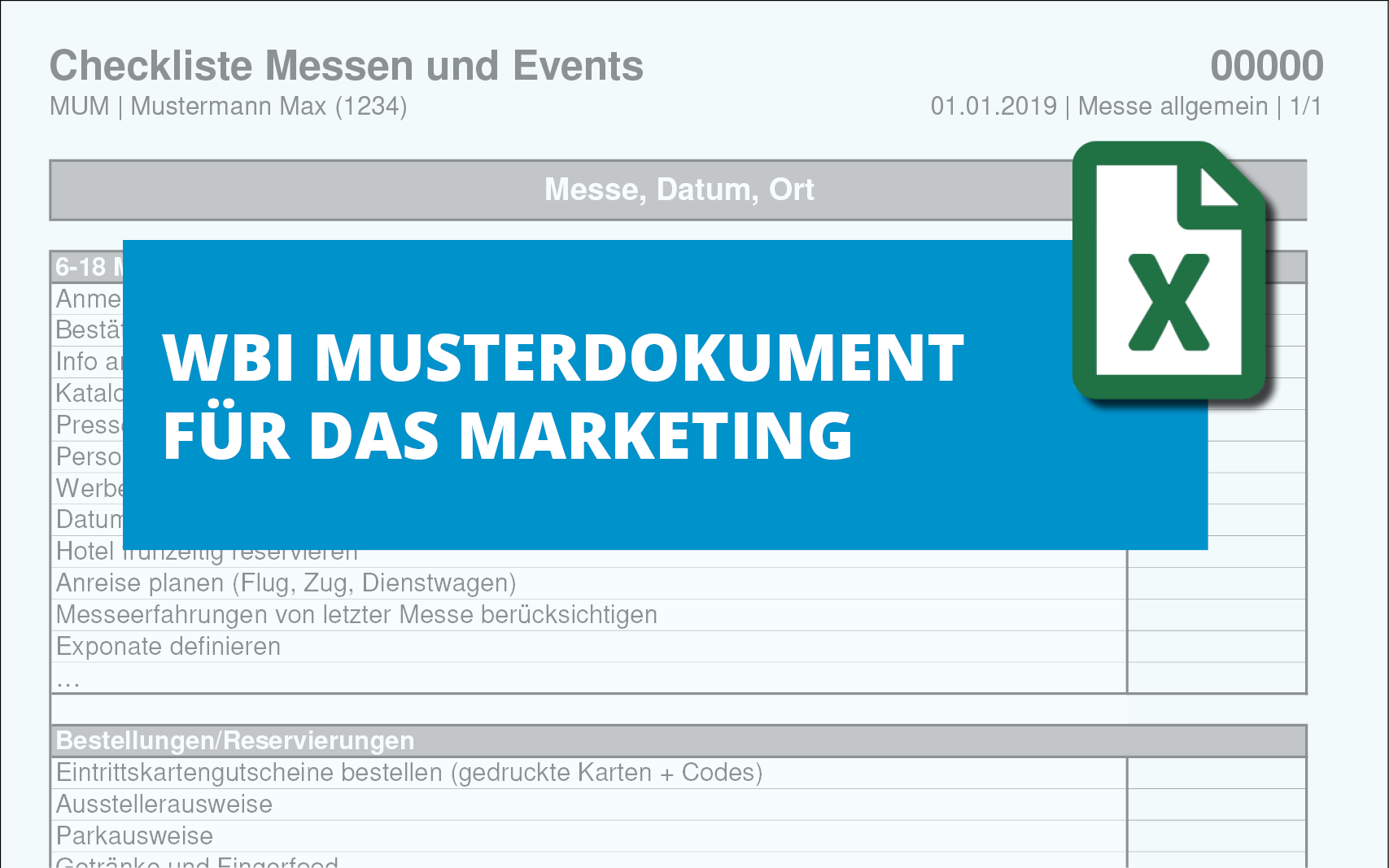 checkliste-messen-und-events