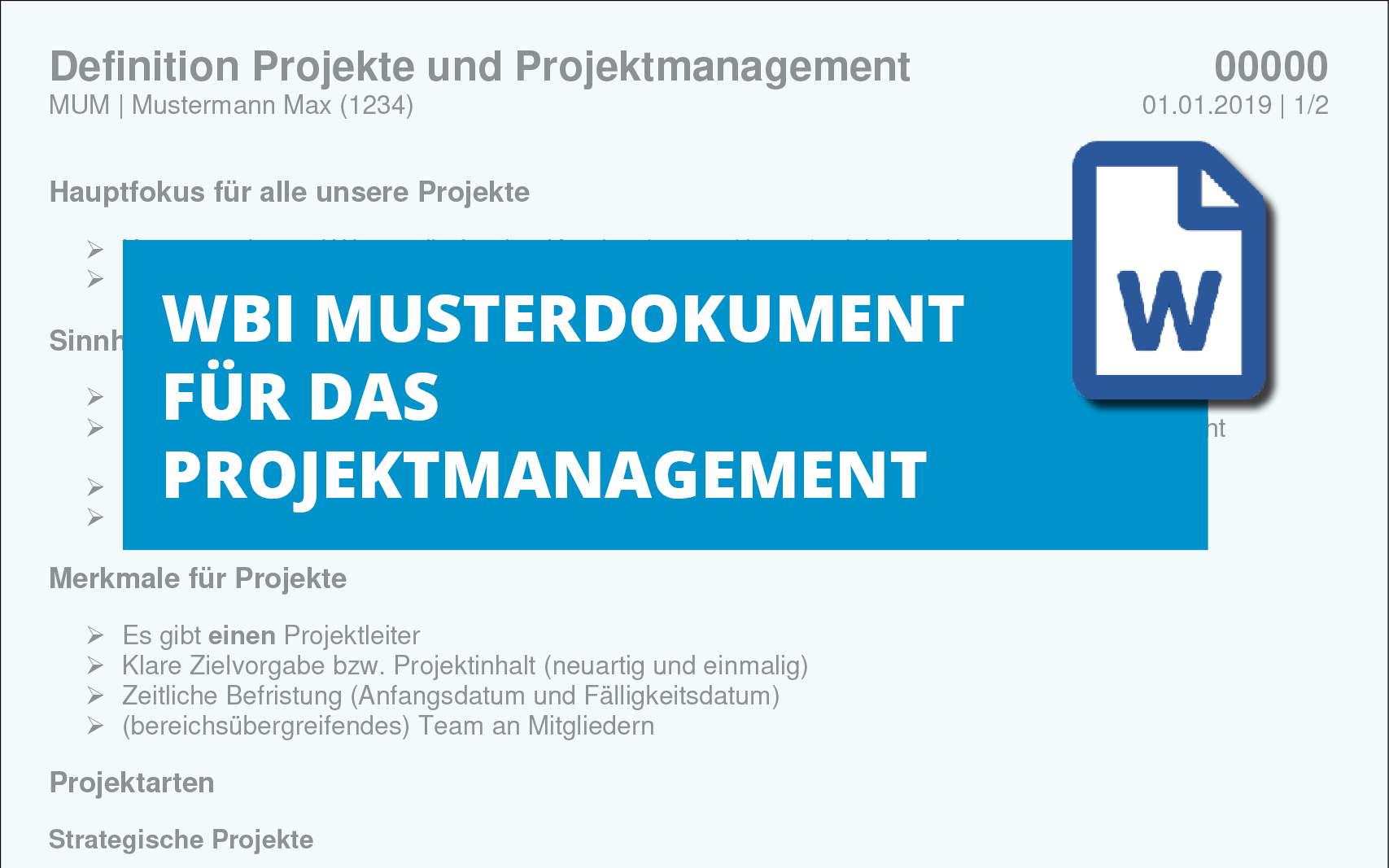 definition-projekte-und-projektmanagement
