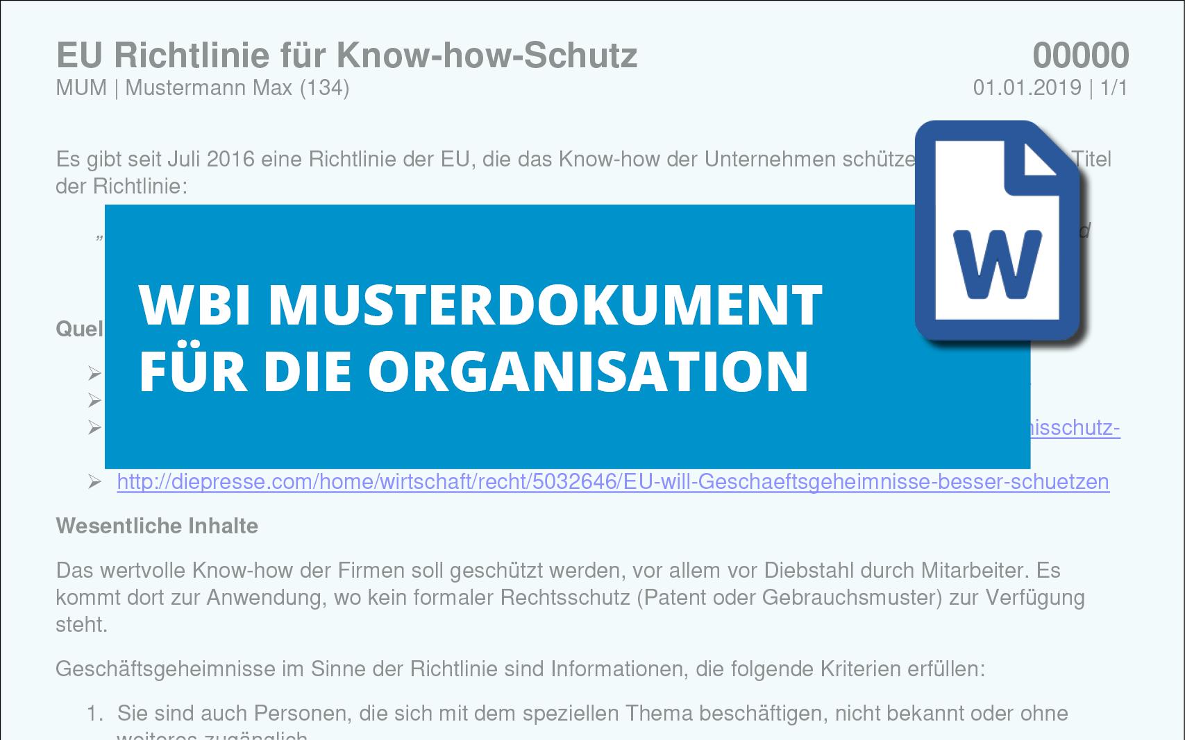 eu-richtlinie-fuer-know-how-schutz