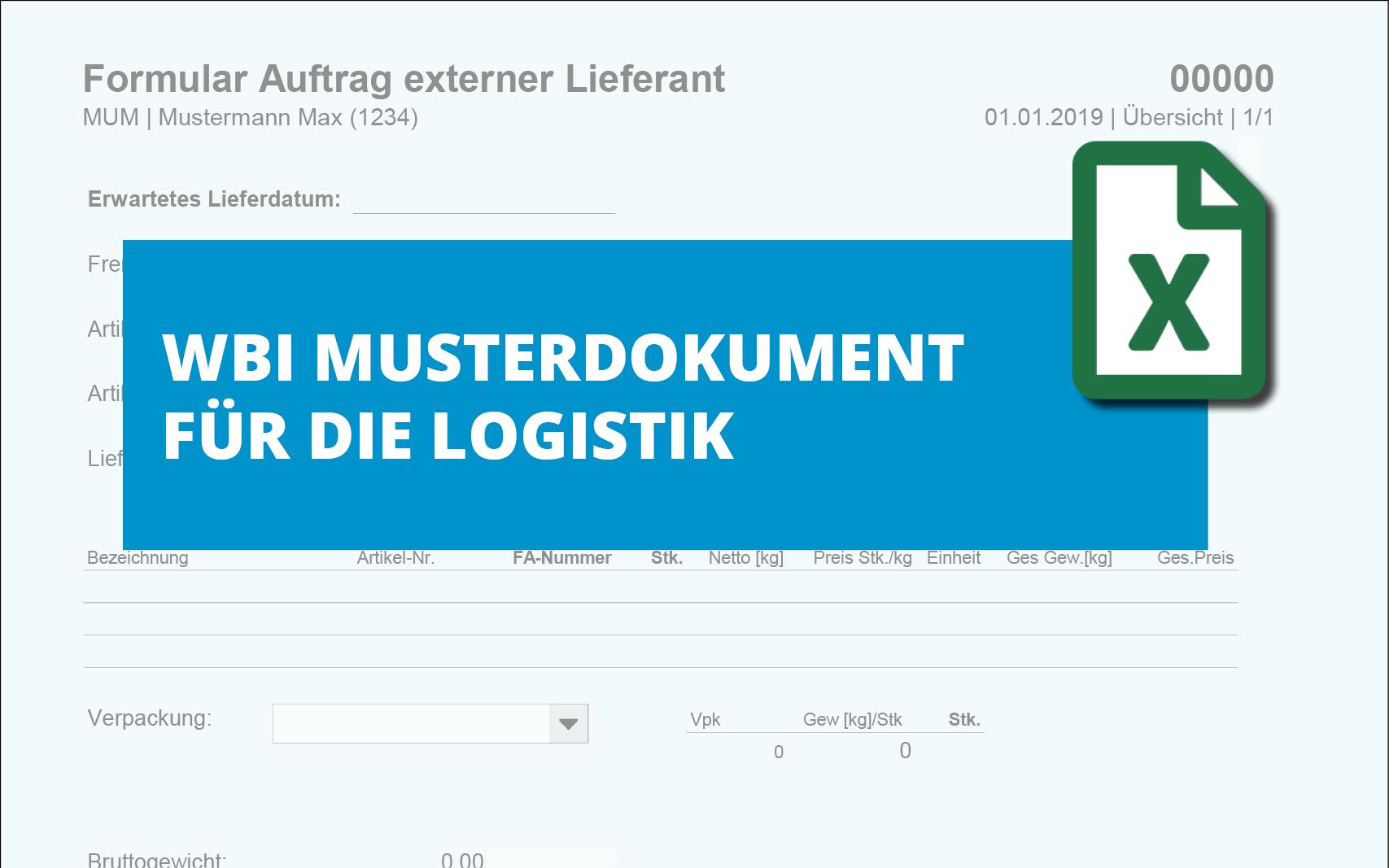 formular-auftrag-externer-lieferant