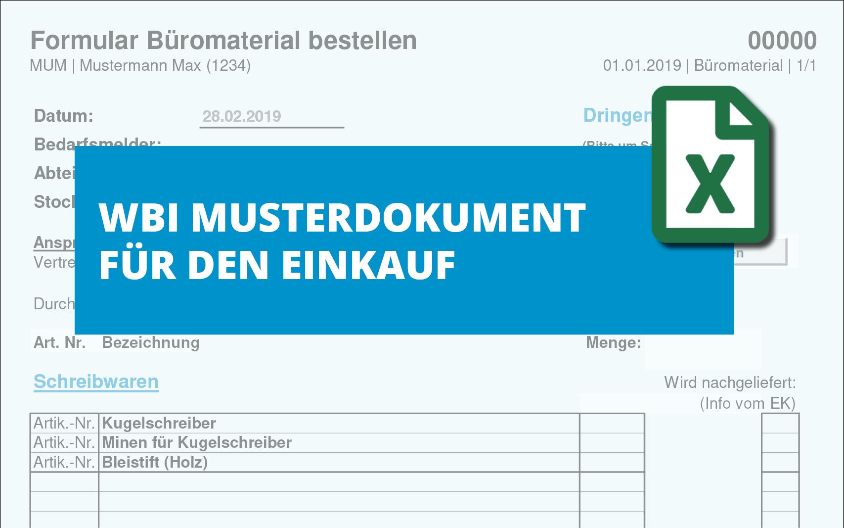 formular-bueromaterial-bestellen
