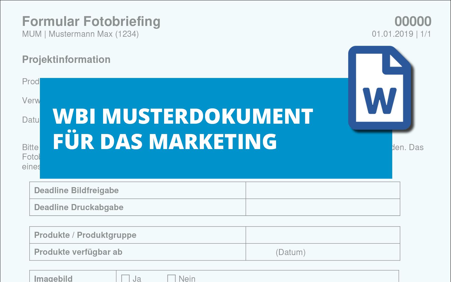 formular-fotobriefing