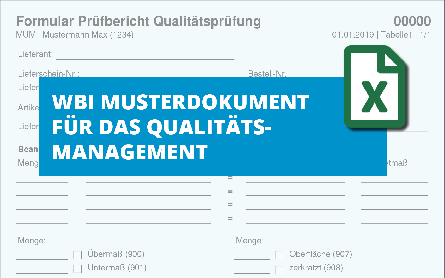 formular-pruefbericht-qualitaetspruefung