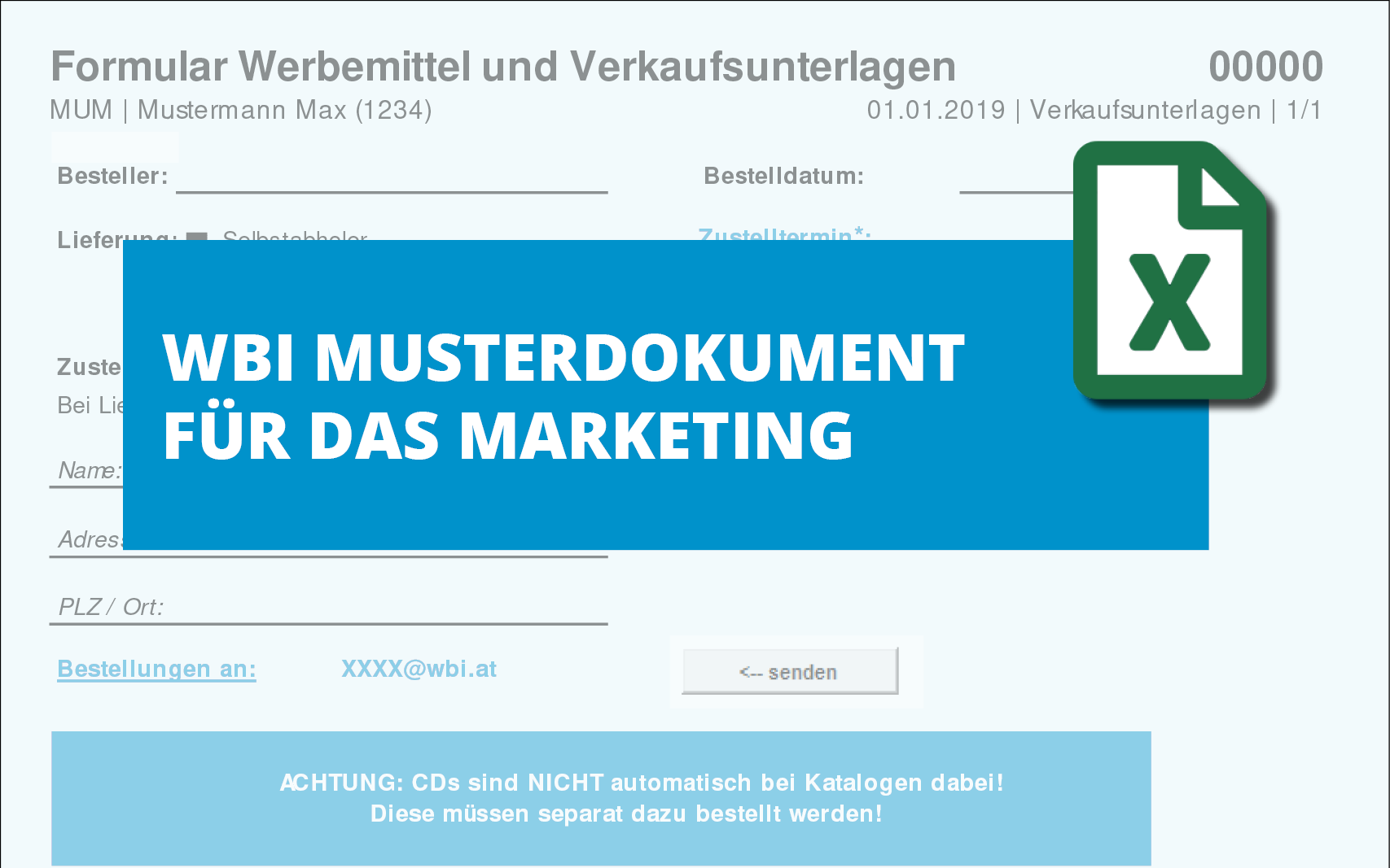 formular-werbemittel-und-verkaufsunterlagen