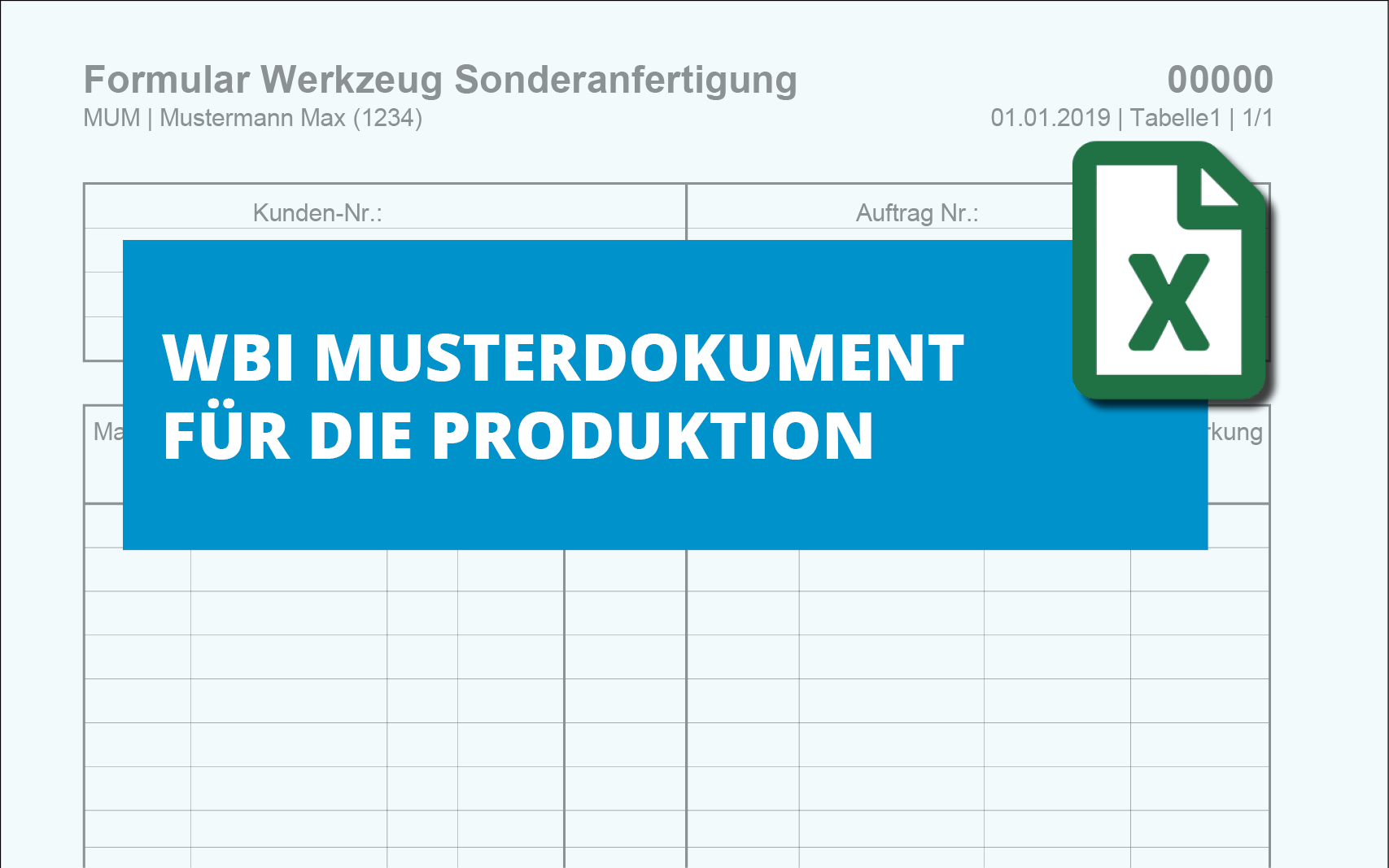 formular-werkzeug-sonderanfertigung