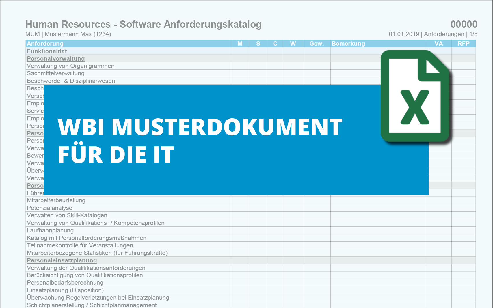 human-resources-software-anforderungskatalog