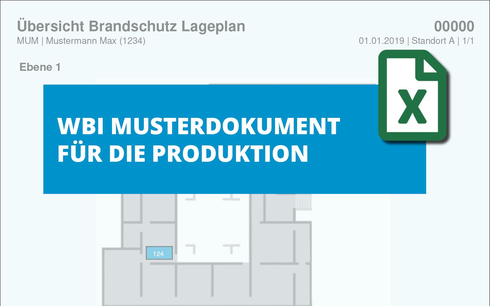 uebersicht-brandschutz-lageplan