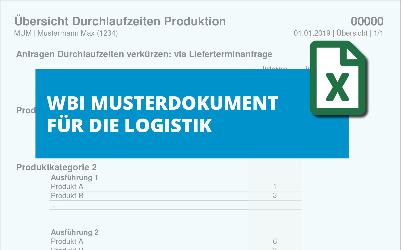 uebersicht-durchlaufzeiten-produktion