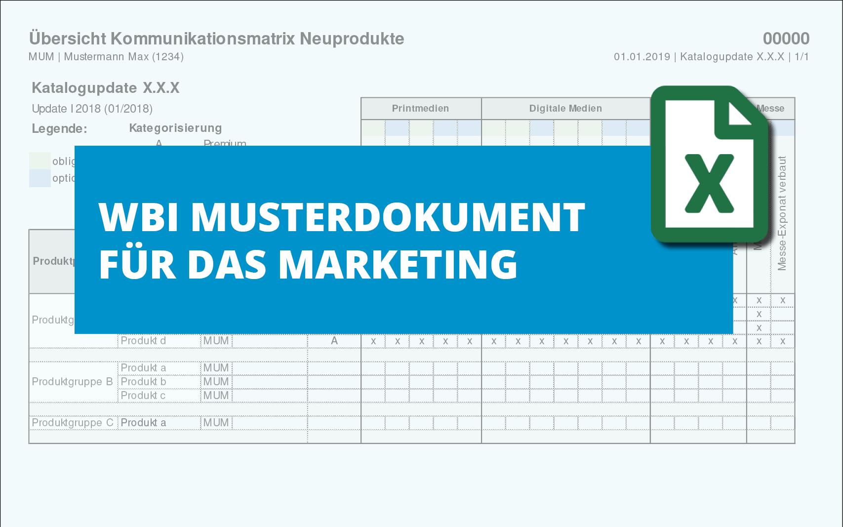 uebersicht-kommunikationsmatrix-neuprodukte