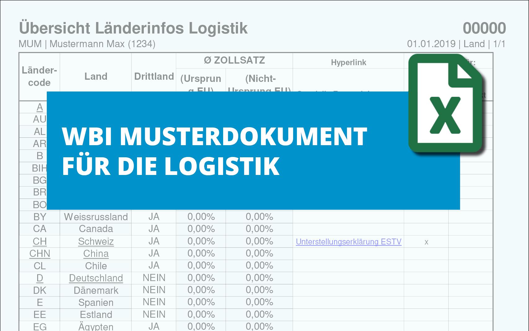uebersicht-laenderinfos-logistik