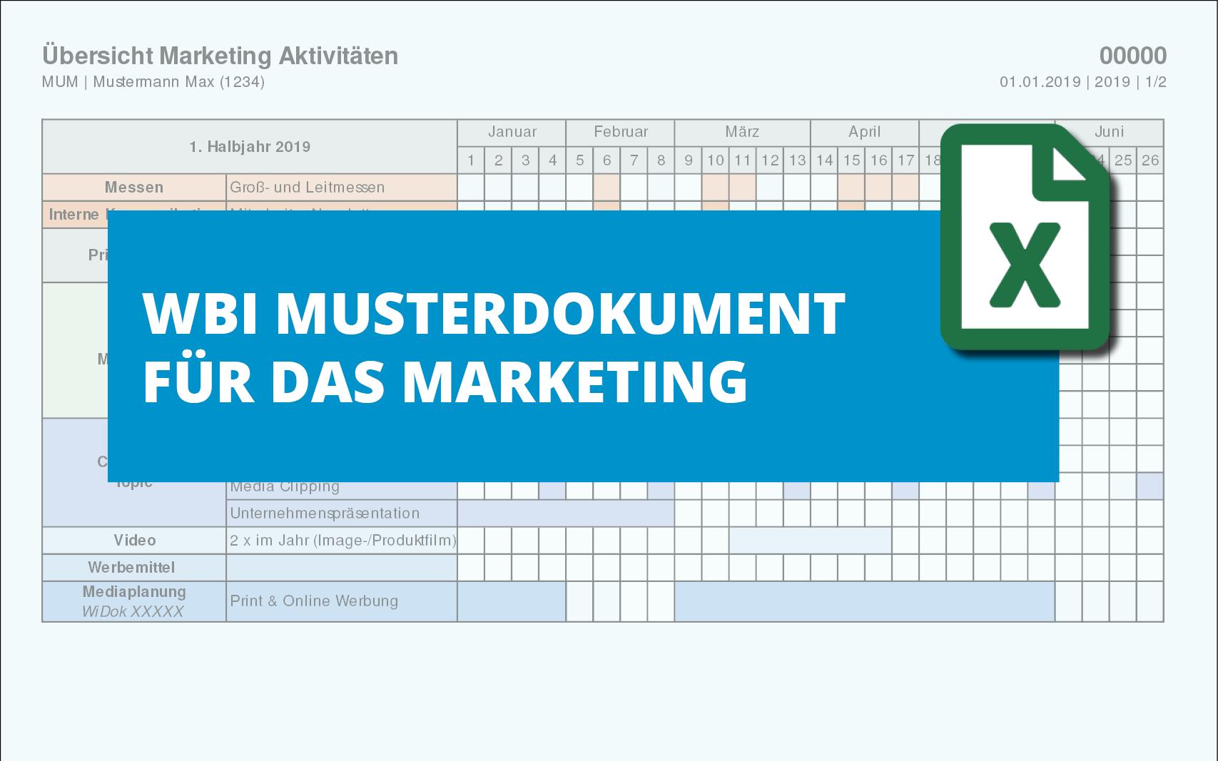 uebersicht-marketing-aktivitaeten