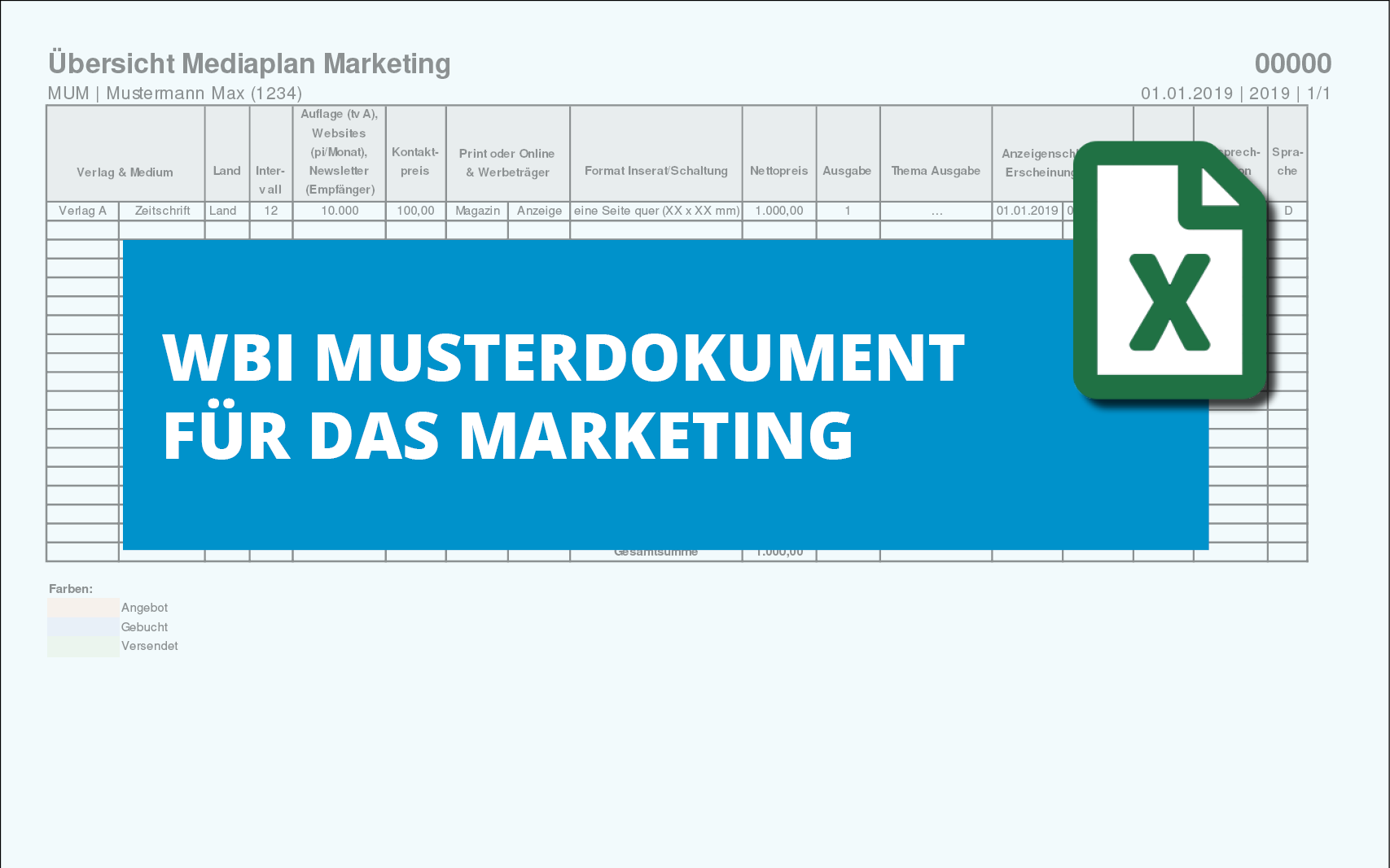 uebersicht-mediaplan-marketing