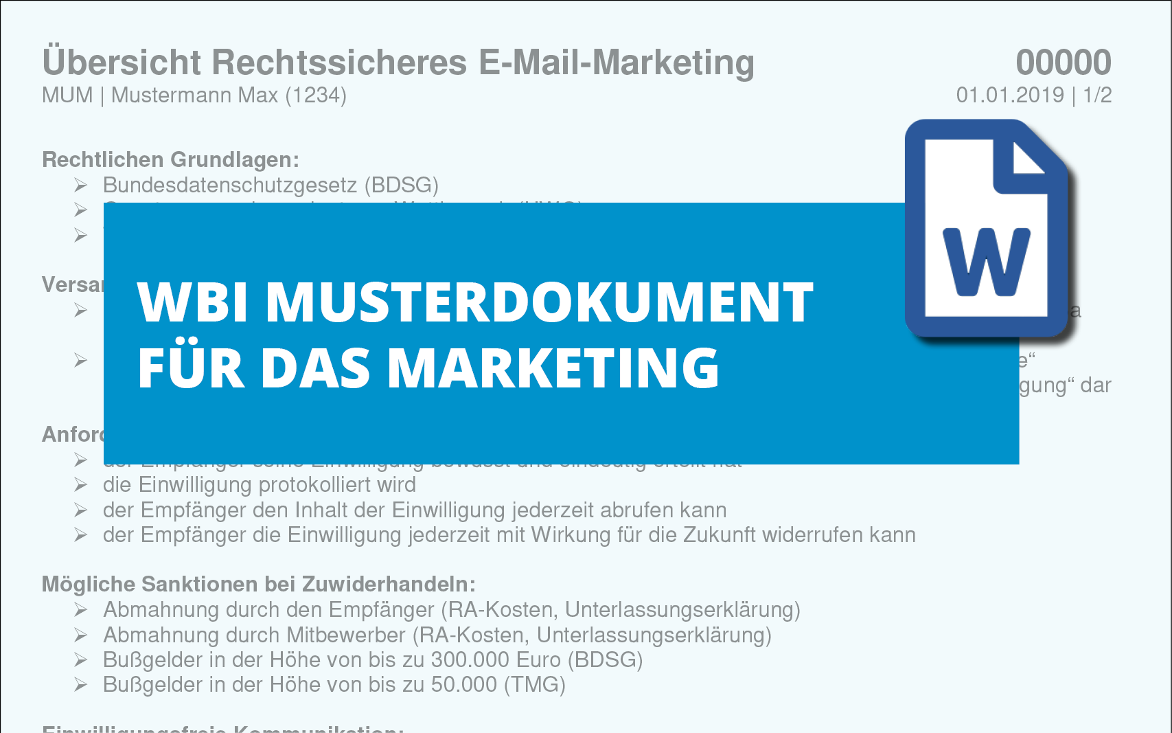 uebersicht-rechtssicheres-e-mail-marketing