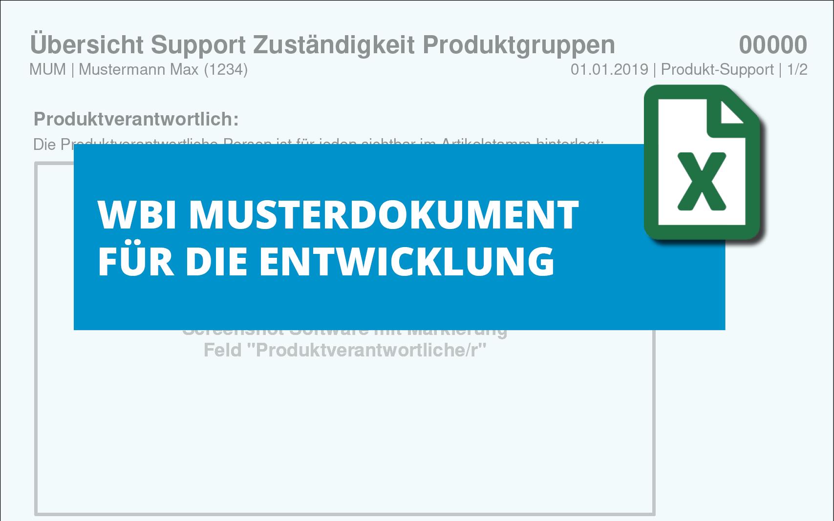 uebersicht-support-zustaendigkeit-produktgruppen