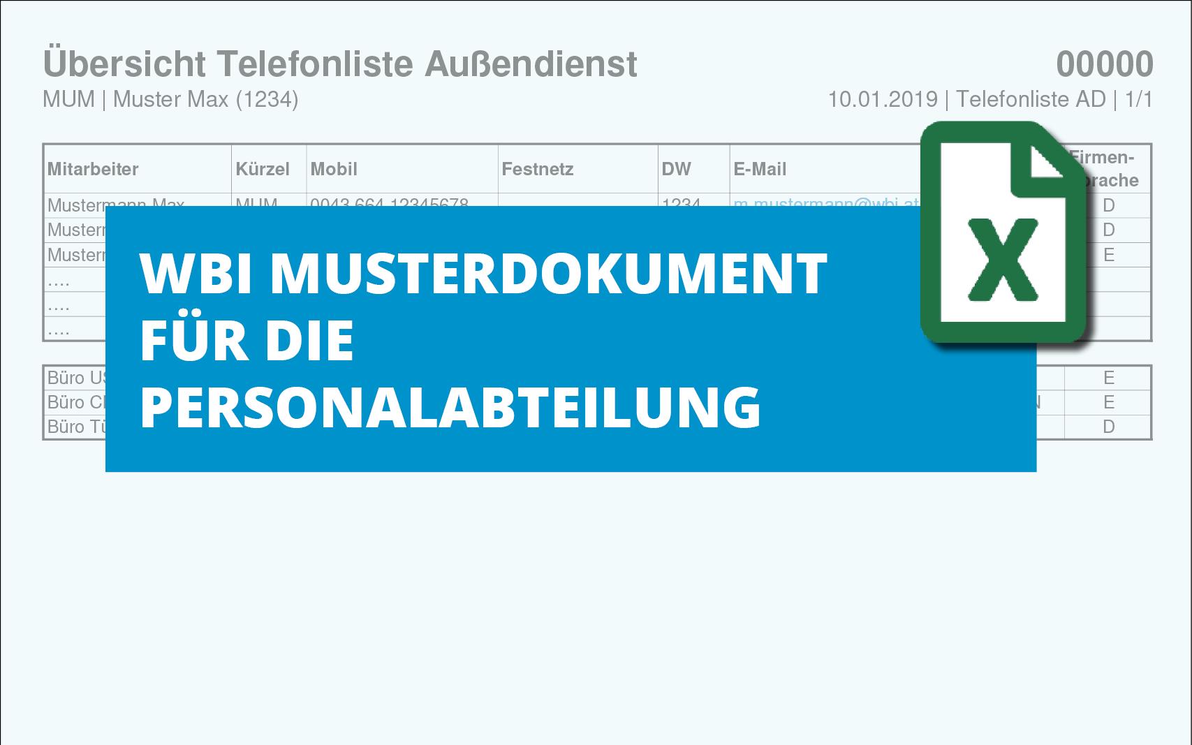 uebersicht-telefonliste-aussendienst