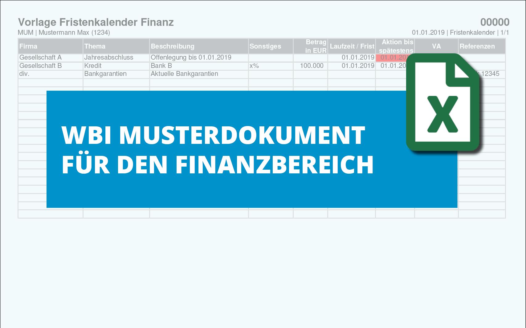 vorlage-fristenkalender-finanz