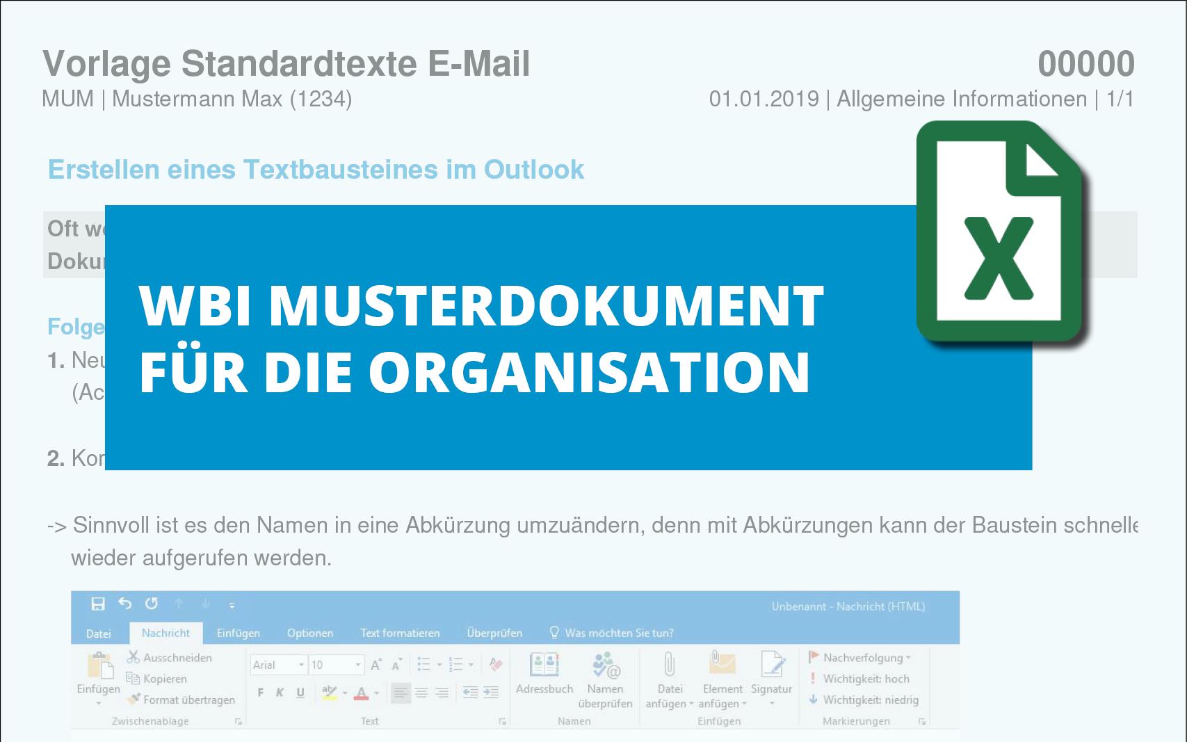 vorlage-standardtexte-e-mail