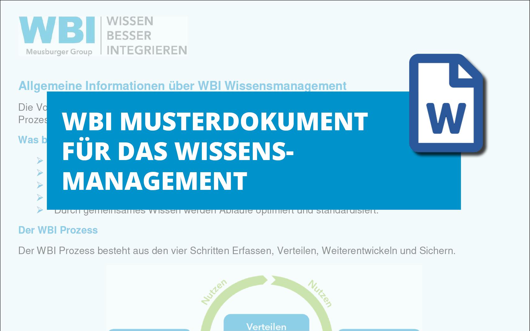 wbi-handout-allgemeine-informationen-zu-wbi-wissensmanagement