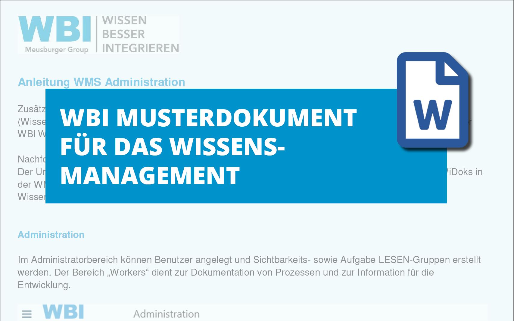 wbi-handout-anleitung-wms-administration