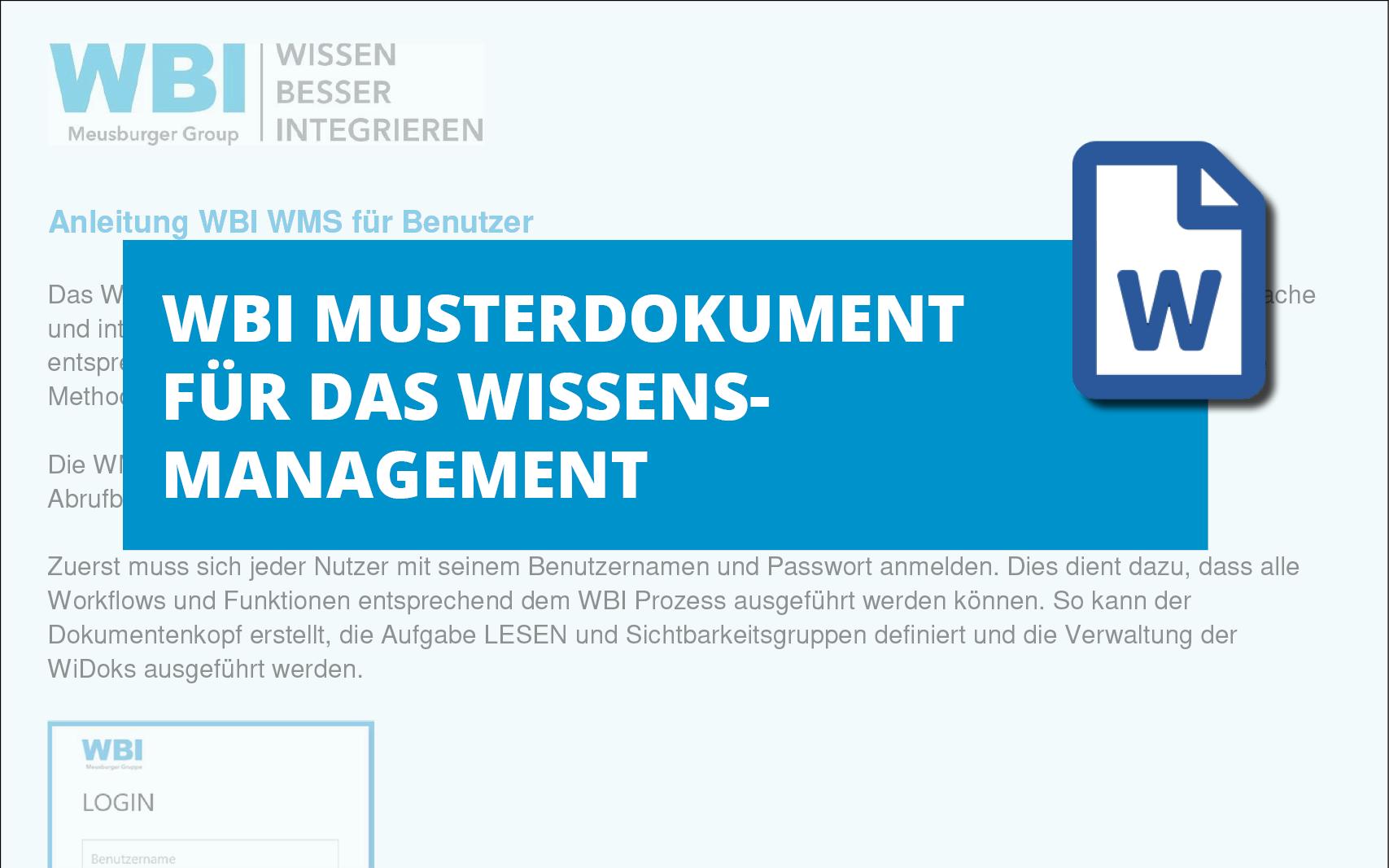 wbi-handout-anleitung-wms-fuer-benutzer