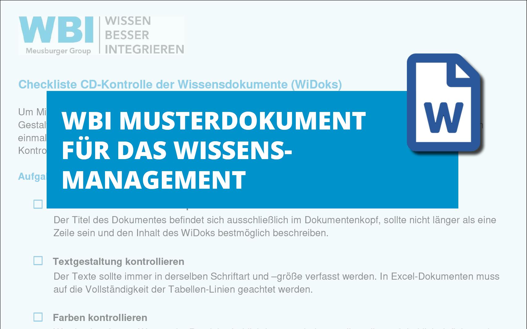 wbi-handout-checkliste-cd-kontrolle-der-widoks