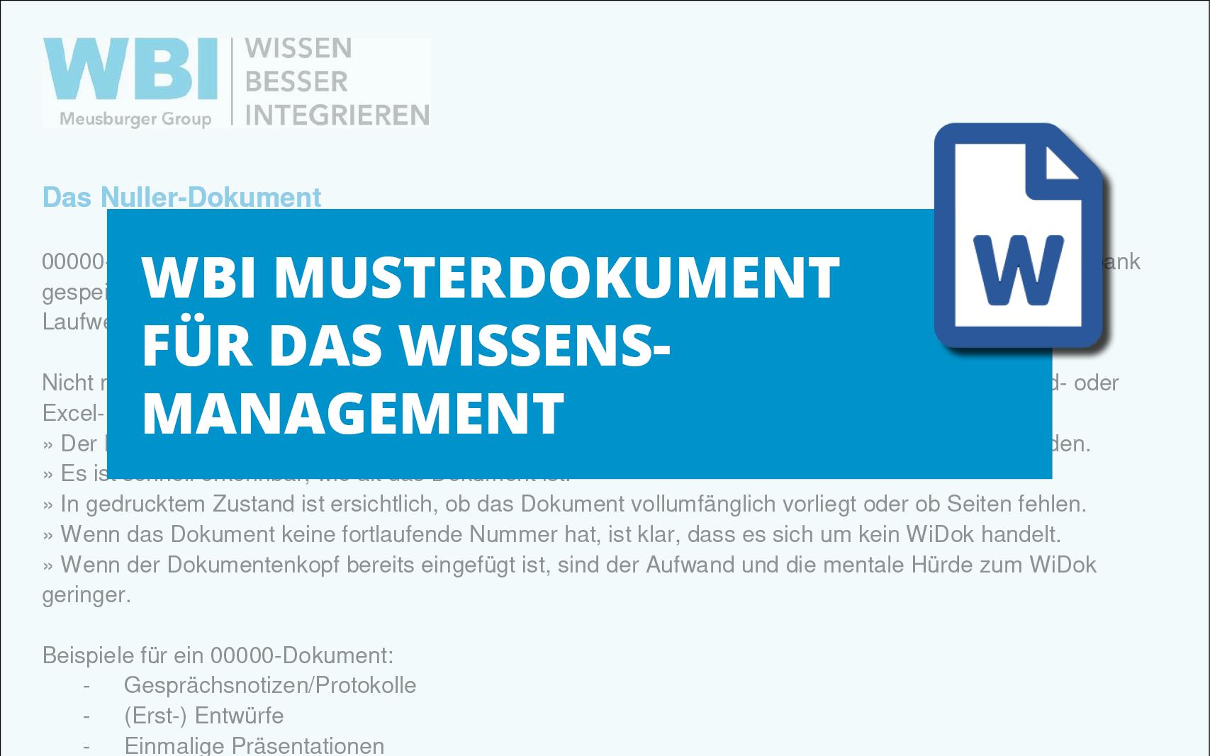 wbi-handout-das-nuller-dokument