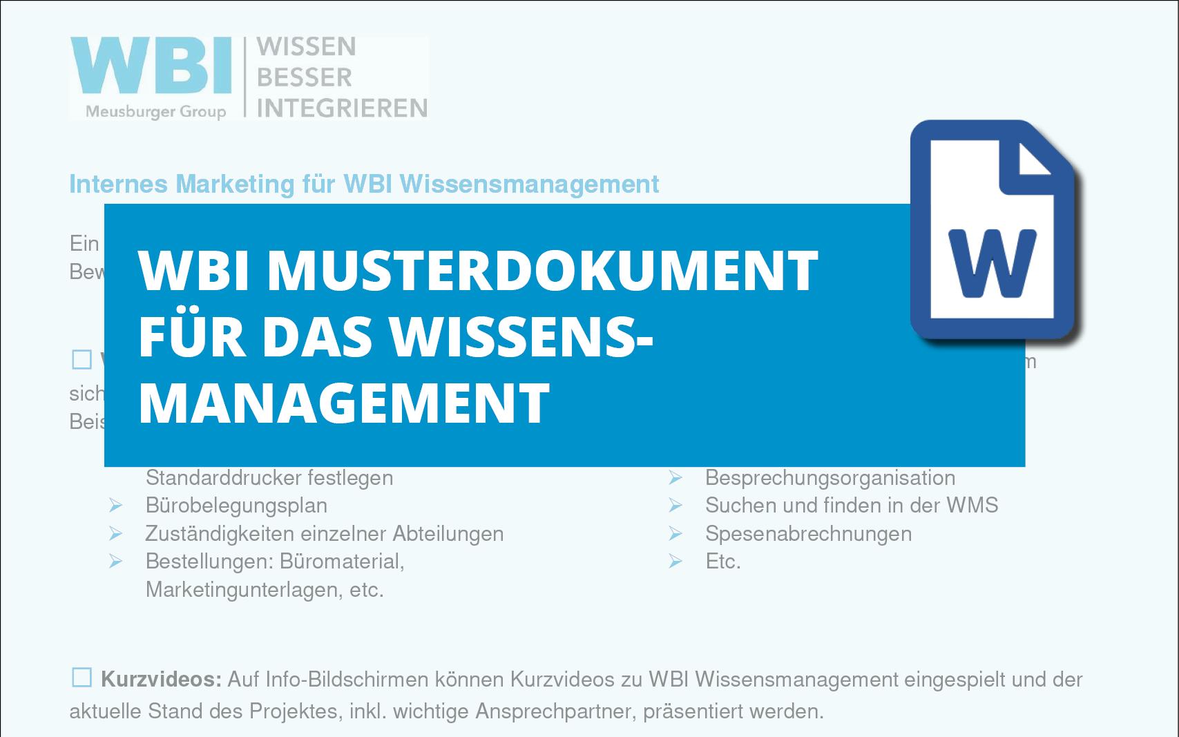 wbi-handout-internes-marketing-fuer-wbi-wissensmanagement