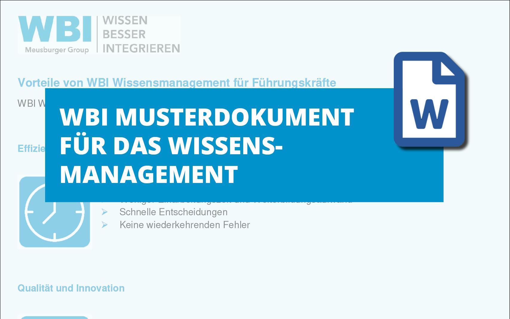wbi-handout-vorteile-von-wbi-wissensmanagement-fuer-fuehrungskraefte