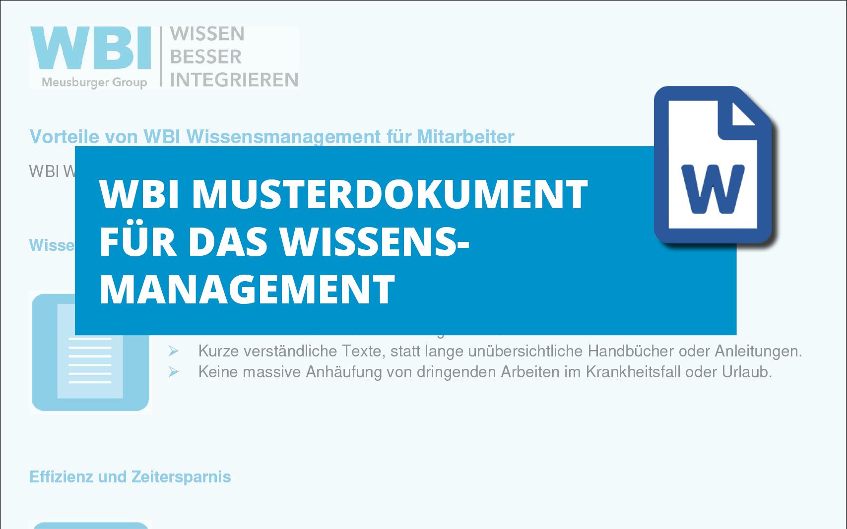 wbi-handout-vorteile-von-wbi-wissensmanagement-fuer-mitarbeiter