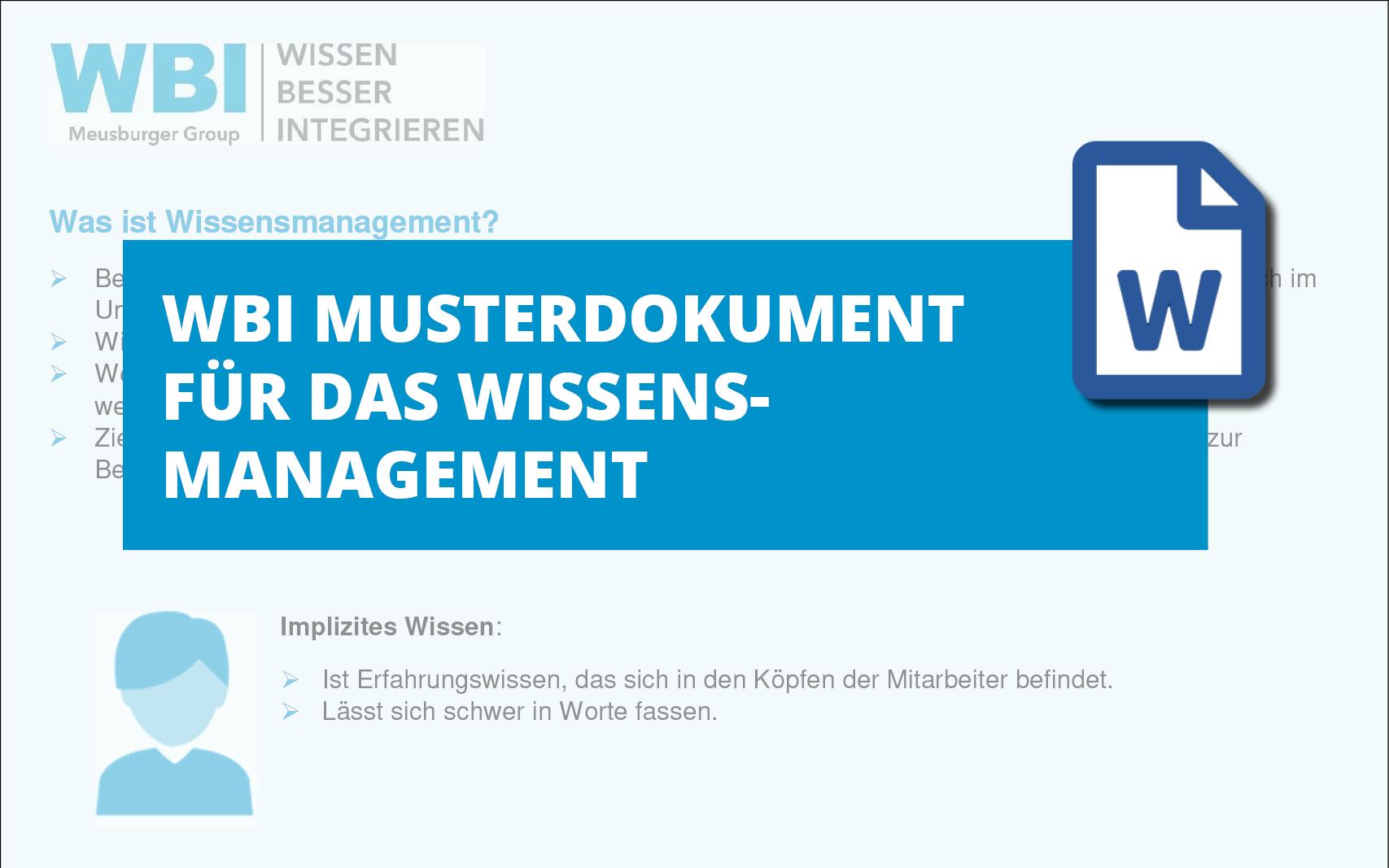 wbi-handout-was-ist-wissensmanagement