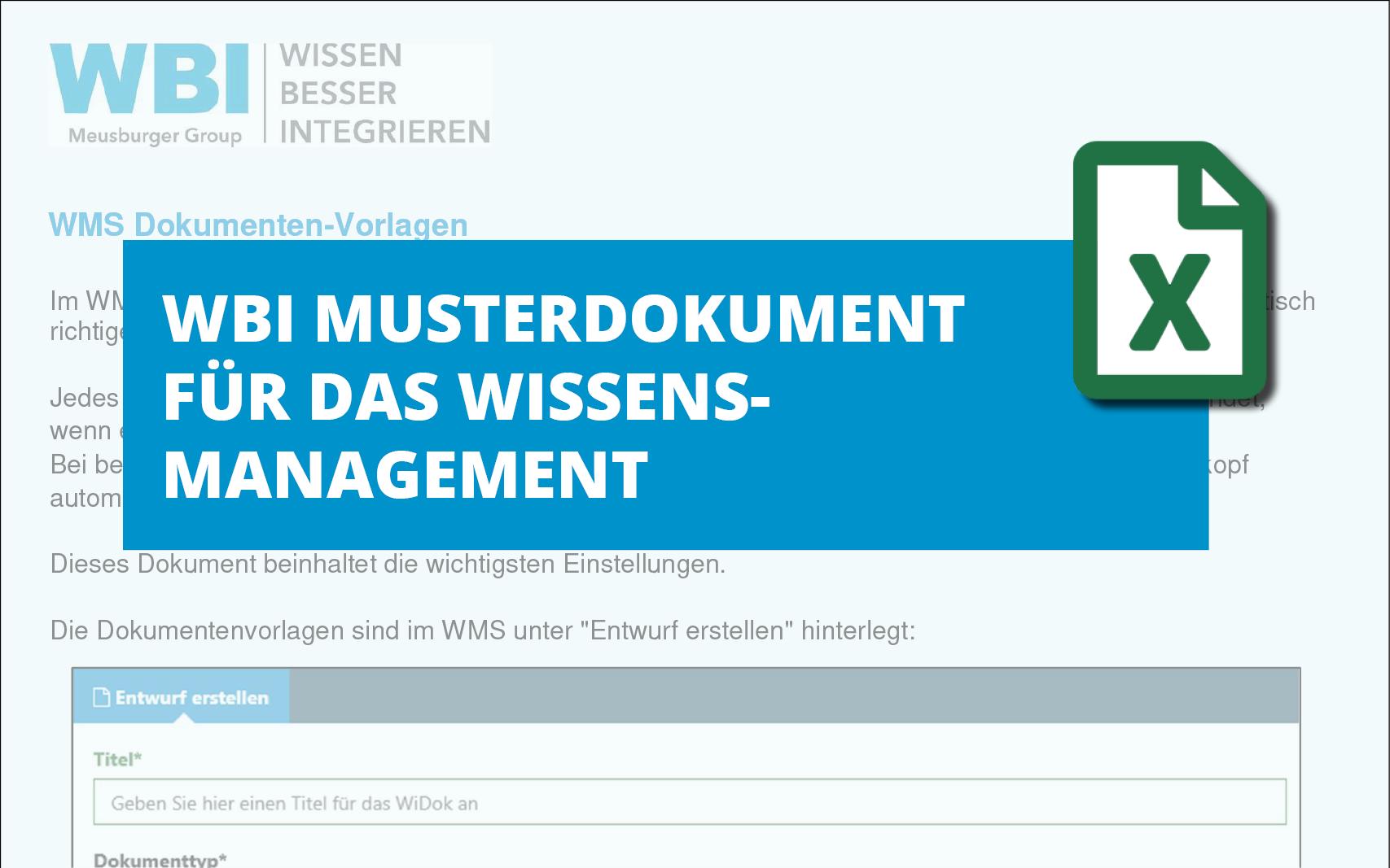 wbi-handout-wms-dokumenten-vorlage