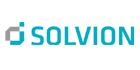 Solvion-Box