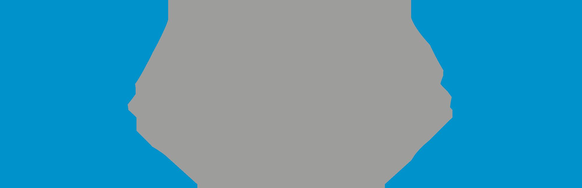 Direkter Transfer zwischen Sender und Empfänger
